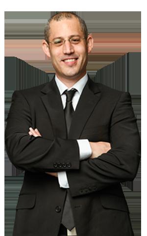 עורך הדין עמוס כהן