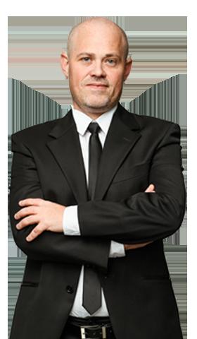 עורך הדין מיכאל לנג