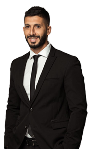 עורך דין משה אבוטבול