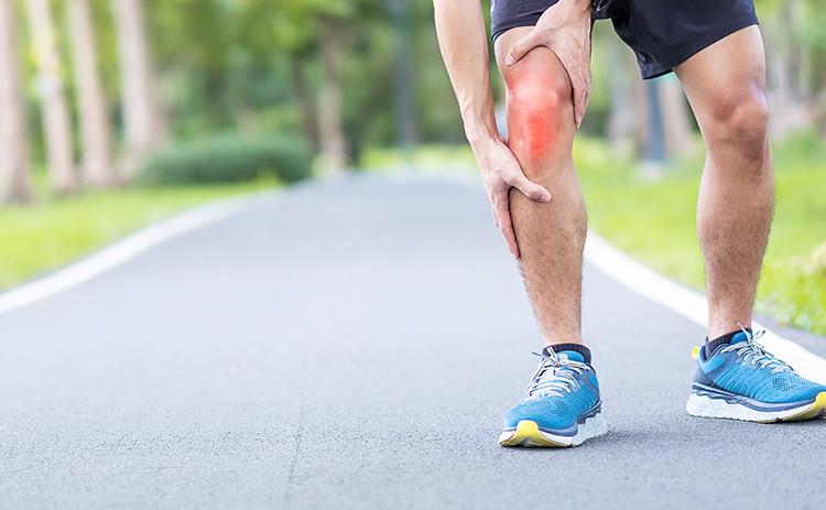 תביעת נזיקין בגין תאונת ספורט של ספורטאים