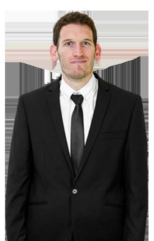 עורך הדין ינון קורן